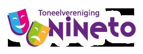 Nineto Logo